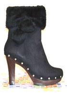 michael antonio boots