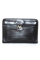 Mario Valentino purse