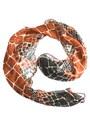 Vintage-scarf-echo-scarf