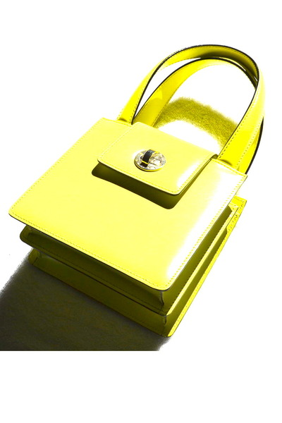 bvlgari purse