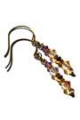Jewelry-crystal-budget-luxuries-earrings