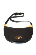Rodo purse