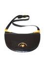 Rodo-purse