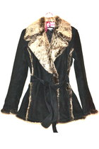 Bisou Bisou Jackets