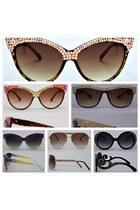Luxe-label-sunglasses