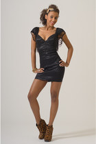 Pascucci Couture dress