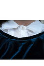 Blue-vintage-from-search-destroy-dress-white-miss-majesty-blouse-black-urb
