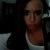 Lynia_O
