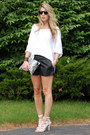 Piperlime-shirt-blair-ritchey-bag-macys-shorts-zara-sandals