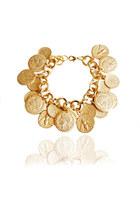Maylily-bracelet