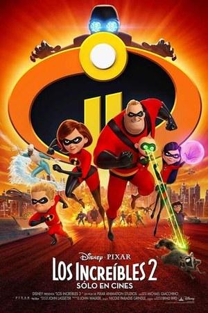 chartreuse Ver Los Increíbles 2 Disney Online Pelíc scarf