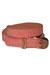 MinkPink belt