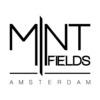 MINTFIELDS