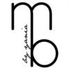 MVESblog