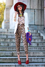 White-boyfriend-sheinside-blazer-sequin-gold-beginning-boutique-top