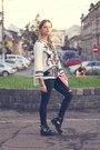 Cut-out-bbup-boots-ripped-stradivarius-jeans-laura-bag