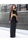 Baleeblu-dress-vest