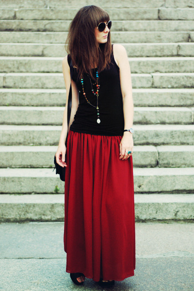 lookbookstorecom skirt