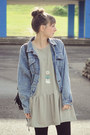 Sky-blue-romwe-jacket
