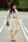Mango-skirt