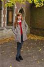 Zara-boots-h-m-coat-zara-jumper