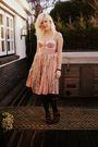 Pink-vintage-skirt-pink-sonia-rykiel-pour-h-m-top
