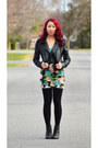 Black-call-it-spring-boots-black-suzy-shier-jacket
