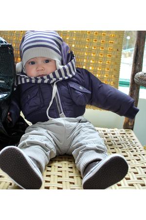 zara babies jacket - Zara babies pants - Zara babies shoes - Zara babies shirt -