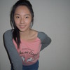 Maggie_Chang