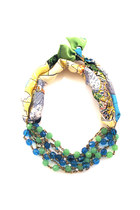 Scarf-glass-manic-trout-necklace