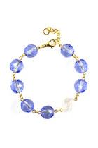 Manic-trout-bracelet