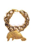 Bras-manatee-manic-trout-bracelet