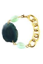 Manic Trout bracelet
