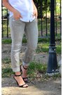 Heather-gray-boyfriend-jeans-free-people-pants