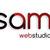 samwebstudio