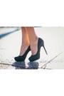 Black-jimmy-choo-shoes-hot-pink-oasap-coat-black-pinko-bag