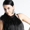 ManuelaClaudia