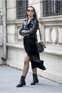 Black-dkny-boots-black-zaful-dress-black-dkny-bag-black-prada-sunglasses