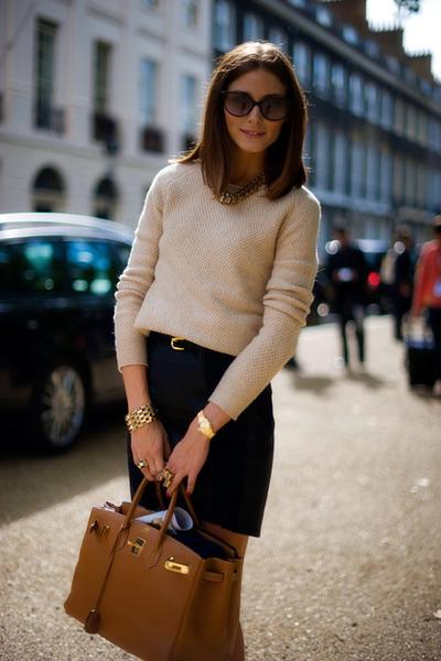 hermes wallet sale - Brown Hermes Bags | \u0026quot;Olivia Palermo\u0026quot; by MaraPineda | Chictopia