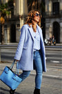 Sky-blue-bershka-coat-sky-blue-mango-jeans-light-blue-mango-shirt