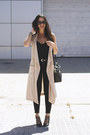 H-m-blazer-marypaz-bag-asos-sunglasses-stradivarius-sandals