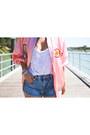 Zara-shorts-asos-sunglasses-zara-t-shirt-yumas-sneakers