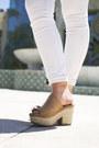 Pull-bear-sunglasses-pull-bear-pants-romwe-blouse-marypaz-heels