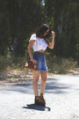 Stradivarius-bag-primark-belt-pull-bear-skirt-pull-bear-sandals
