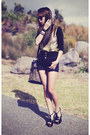 Black-jessica-simpson-shoes-gold-storets-jumper