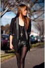 Black-modcloth-blazer-black-modcloth-top