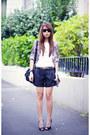 Black-shopakiracom-sam-edelman-heels-periwinkle-schwing-schwing-cardigan
