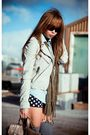 White-topshop-jacket