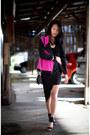 Hot-pink-blazer