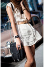 Tan-lita-jeffrey-campbell-boots-ivory-glassons-dress